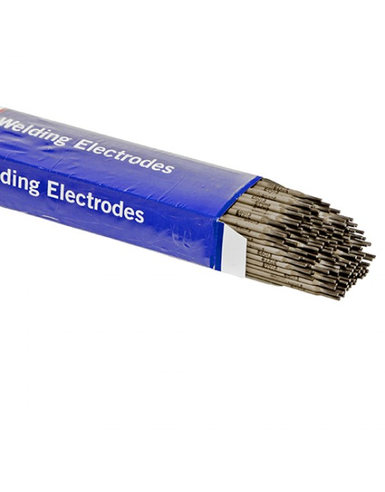 308 Stainless Steel ARC Welding Rods Electrodes