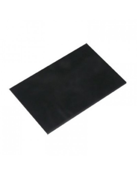 Rubber Squeegee Spreader