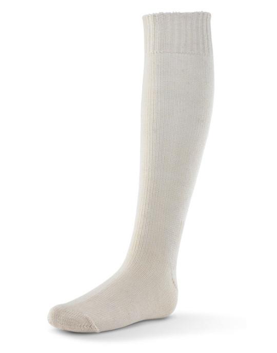 Heavyweight Extra Warm Long Sea Boot Socks