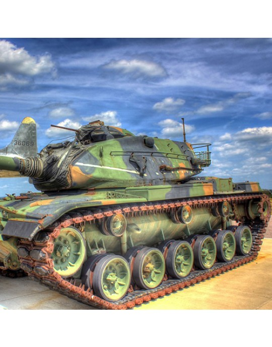Military & Camo Paint | Spray Brush Or Roller | 100s of Colours