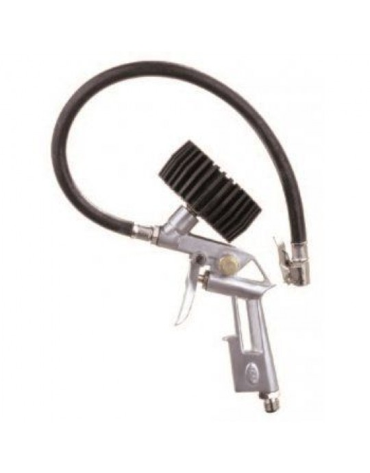 "tg-90 1/4"" Tyre Inflator"