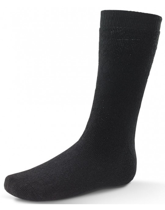 TS Thermal Socks Per Pair