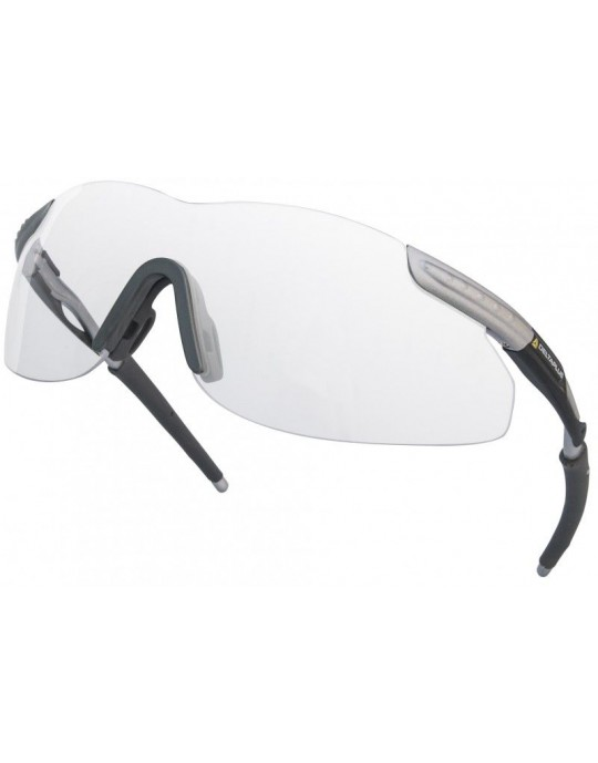 Venitex Thunder Safety Sports Spectacle