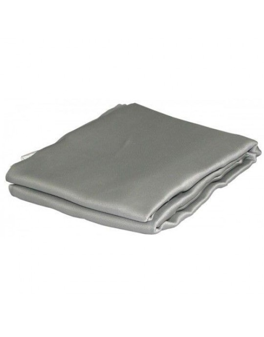 Welding Blanket / Barrier - CHOOSE SIZE & TEMP